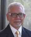 Dr. Gerardo Perfecto