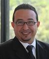 W. Marcano